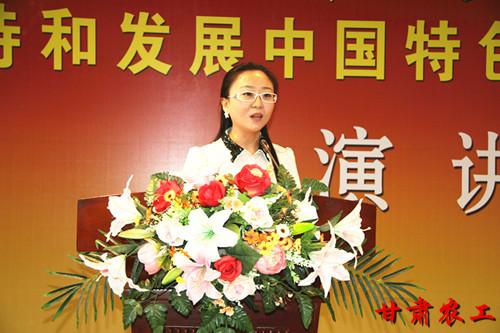 同心共筑中国梦的信心和决心,展现了农工党员心系祖国,情暖民生,创先
